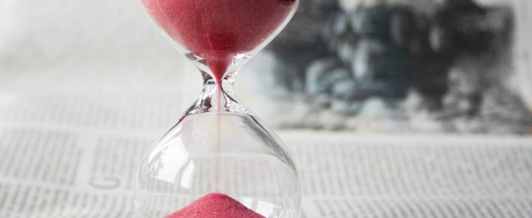 5 Ways You Are Wasting Time Without Even Realizing It