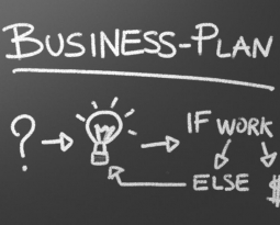Business Plan: Keys To Success In Investments And Business