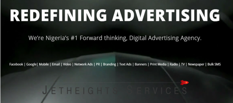 Introducing The Cheapest Way To Advertise Online!