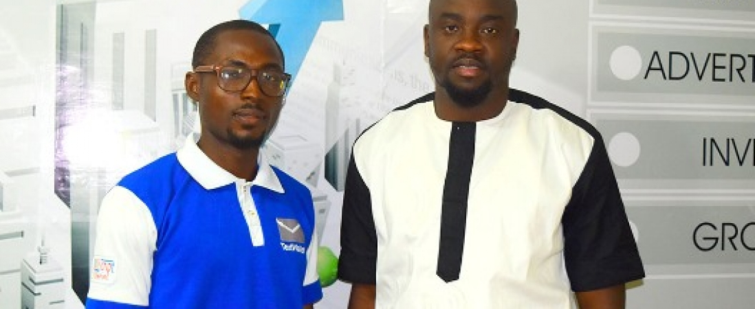 Milliscript IT Ent. CEO – I'm Yet To Maximize My Potentials #StarsConnect