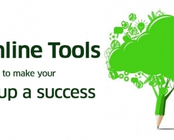 5 Tools To Help You Build Your Own Website