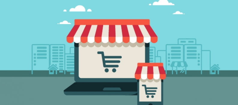 Why Your Website Is Not Converting Visitors Into Customers